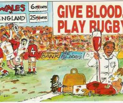 give_blood