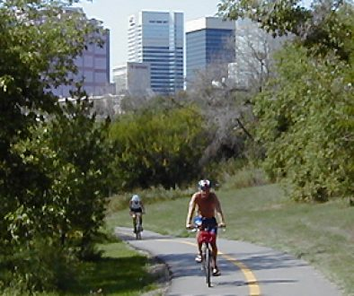 cycleFriendlyCity