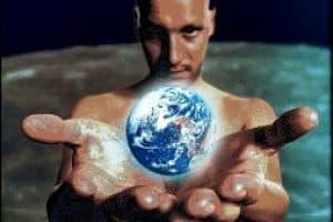 Man_Hands_World