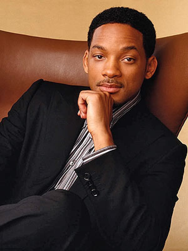 The Wisdom of Will Smith… Words to Live By
