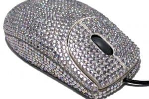 bling-mouse3