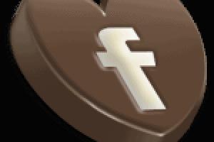 facebook-chocolate