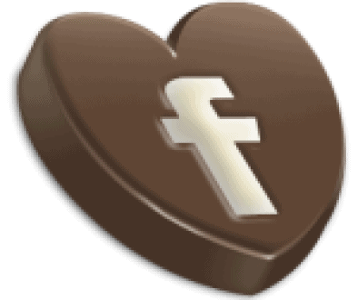 facebook-chocolate