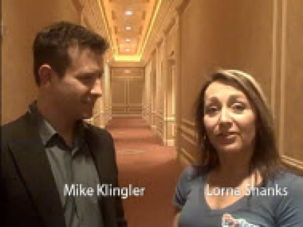 How Creating a COOL Action Plan Will Move You Beyond Procrastination with Mike Klingler