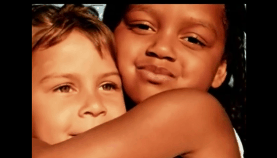 Hugs for the World