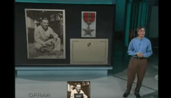 Inspirational Speech by Dr. Randy Pausch On the Oprah Winfrey Show