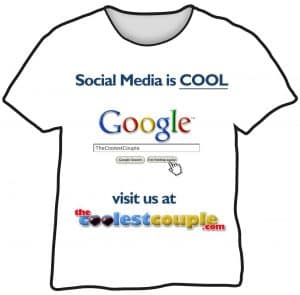 our-story-detailed-15-google-me-t-shirt