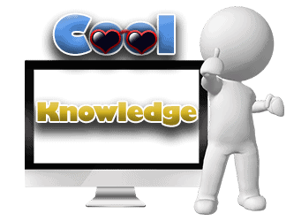Cool Knowledge