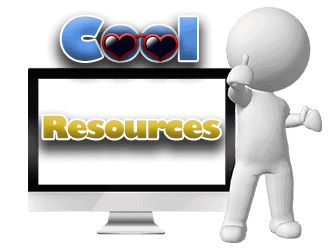Cool Resources