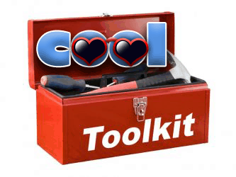 Our Cool Tools