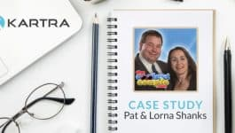 case_study_patlornasharks-770x360
