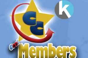 Kartra_Logo_Stacked-Kartra-V3a