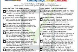 FB Live 3-LP Checklist_2