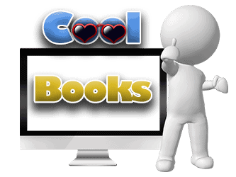 Cool Books