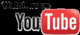 JoinUs_YouTube