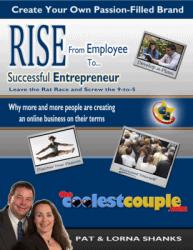 RISE _Cover-V3_310x400