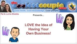 401 - Love the Idea-V1
