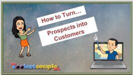 403-Prospect to Customer-V1