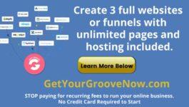 Groove FB OG Image 5