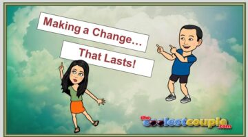 Making a Change That Lasts